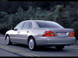 lexus ls 430 cargurus lexus ls 430 2002 technical specifications interior and exterior