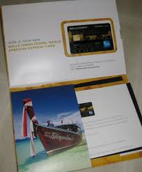 Wells Fargo Design Card Wells Fargo Archives Value Tactics