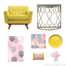 Eddie Accent Chair Chairs Accent Chairs Wayfair In Contemporary Yellow Accent