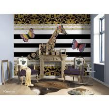 melli melo komar 100 in x 145 in melli mello giraffe wall mural 8 952 the