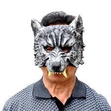 joker scary mask promotion shop for promotional joker scary mask