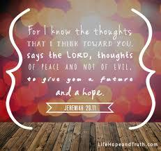 13 encouraging bible verses hope hope u0026 truth