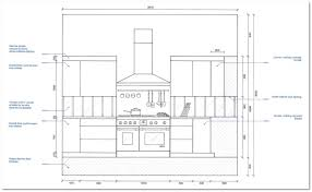 height of kitchen cabinets from floor 99 cabinet height from floor chalkboard ideas for kitchen