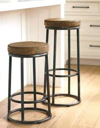 industrial bar table and stools rustic industrial bar stools bayk net