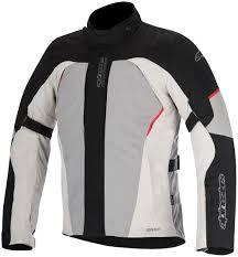 waterproof bike suit alpinestars valparaiso 2 drystar waterproof jacket textile