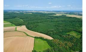chambre d agriculture franche comté productions filières agricoles la préfecture et les services de