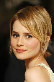 51 best alison lohman images on pinterest alison lohman