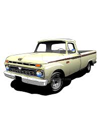 ford png 1966 ford f100 custom cab by olddawg on deviantart