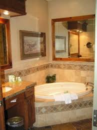 all about country bathroom ideas you must read before home design
