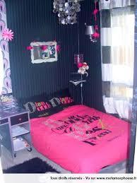 chambre fille alinea chambre fille alinea finest beautiful charmant chambre ado
