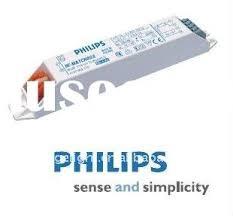 philips electronic ballast philips electronic ballast