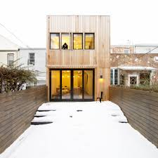 house colors amazing modern facade in brown architecture beast