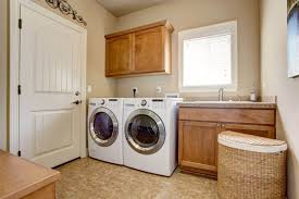 Countertop Clothes Dryer The 40 Best Washers And Dryers For Doing Laundry Safety Com