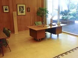 mad men office best mad men interior offices silicon images on designspiration