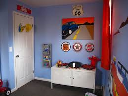 Car Bedroom Ideas The 25 Best Race Car Room Ideas On Pinterest Boys Car Bedroom