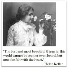 How Old Was Helen Keller When She Became Blind The Unstoppable Helen Keller Christian Business