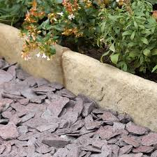 Landscaping Borders Ideas How To Install Landscaping Edging Bricks U2014 Bistrodre Porch And