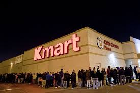 best tablets for black friday are at kmart really kmart