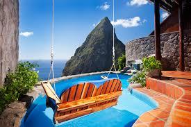 luxury caribbean holidays captivating travel