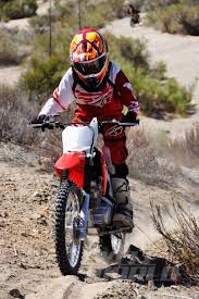 when was the first motocross race 2014 honda crf125f and crf125fb first ride review cycle world