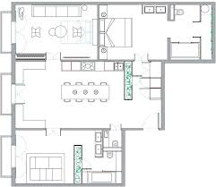 floor plan layout generator bedroom design generator home decor medium size photo best floor