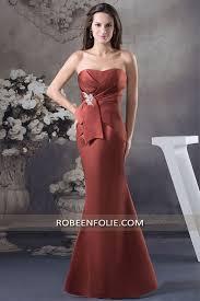 robe de mã re du mariã 40 best robe de soirée longue très chic images on