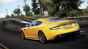 aston martin db9 custom aston martin dbs need for speed wiki fandom powered by wikia
