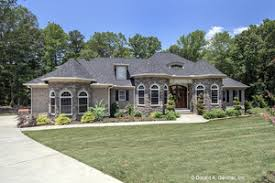 one story mansions one story home plans 1 story homes and house plans