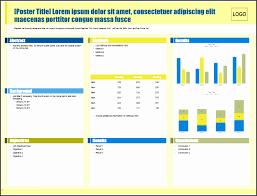 team progress report template 6 blank weekly status report sletemplatess sletemplatess