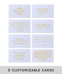 wedding quotes robert burns 100 wedding quotes robert burns quotes with