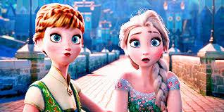 frozen 2 expect rumors u0026 hints moviepilot