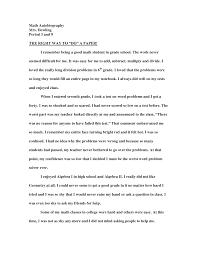 essay exles for scholarships math essay math essay questions math essays math essay questions