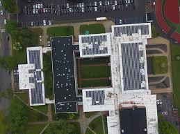 The Garden City News By Litmor Publishing Issuu Solar Panels To Save Sewanhaka 250k Each Year The Island Now