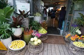 the boathouse palm beach jac u0026elvis