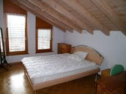 chambre à louer sion colocation à rue de vaux sion valais wallis chambre à louer