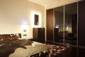Modern Bedrooms For Men - good cool bedroom ideas for men with room excerpt studio apartment
