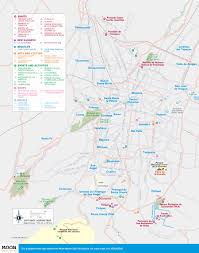 bangkok map tourist attractions map of mexico printable major tourist attractions maps in