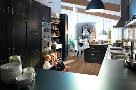 simulateur de cuisine ikea cuisine laxarby ikea 29 messages forumconstruirecom cuisine