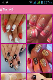 android freeware amazing nail design nail designs 2015 free app
