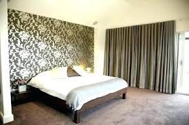 rideaux chambre adulte gracieux modele de rideaux incroyable rideau pour chambre adulte 3