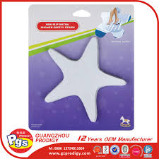 list manufacturers of anti slip sticker bath buy anti slip