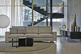 molteni divani portfolio divani molteni