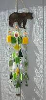 Wind Chimes Diy by 215 Best Wind Chimes And Suncatchers Images On Pinterest Wind