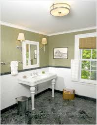 master bath paint color ideas bathroom small how to decorate wall