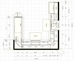 kitchen furniture plans kitchen cabinet blueprints building the cabinets up to the