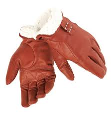 motorcycle gloves dainese freeman motorcycle gloves