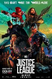 download film justice league doom sub indo mp4 nonton film thor ragnarok 2017 online subtitle indonesia film