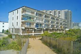bimini ocean city maryland vacation rentals properties