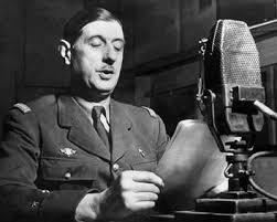 De by Charles De Gaulle Wikipedia