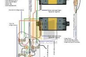 lace b pickups wiring diagram pickup wiring push pull backwards